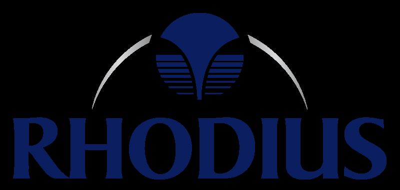 RHODIUS Mineralquellen und Getränke GmbH & Co.KG