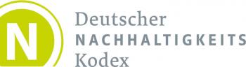 logo-nachhaltigkkeitskodex